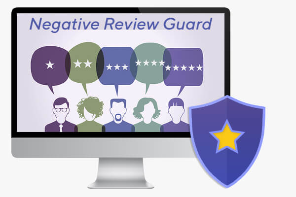 Online Review Guard