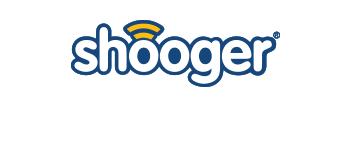Shooger