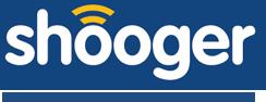 shooger logo