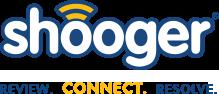 """<%= ShoogerBusinessLogic.Utilities.SiteUtility.Project.GetText(""""Name"""") %> logo"""