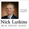 The Lutkins Group / Keller Williams Realty Dulles