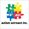 Autism Outreach Inc.