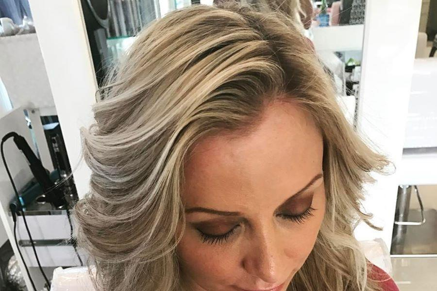 Offers Reviews From Executive Hair Additions In Boca Raton Fl