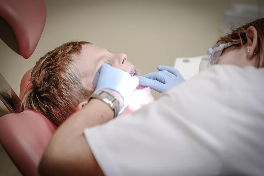 Offers Reviews From Renew You Med Spa Salon In Oak Ridge Tn