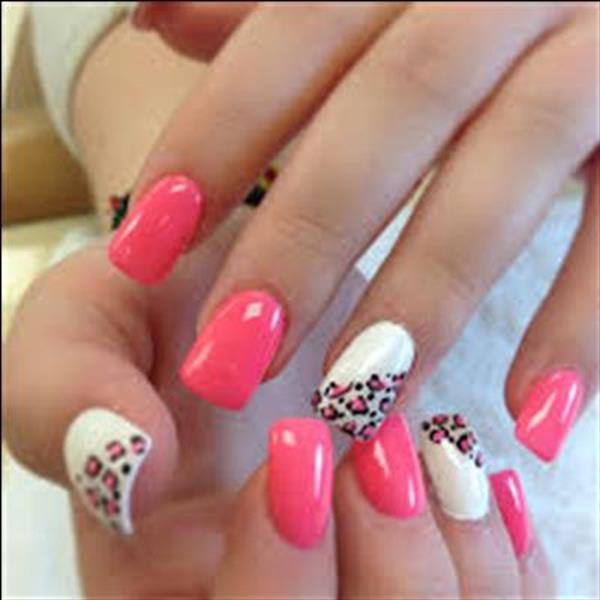 Offers reviews from tammy hair and nails in newark ca powered free nail design prinsesfo Image collections