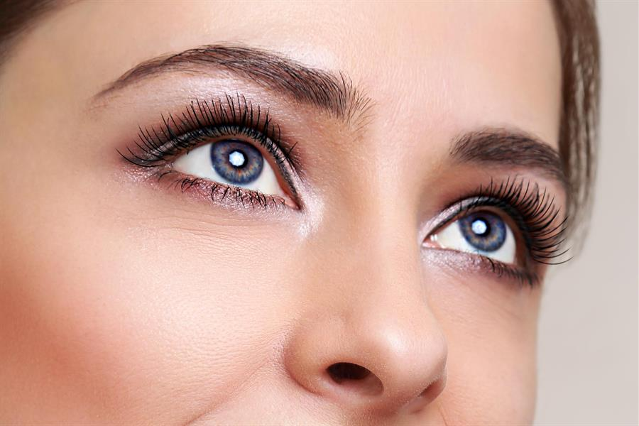 Offers Reviews From Harmony Eyebrow Threading And Beauty Parlor In