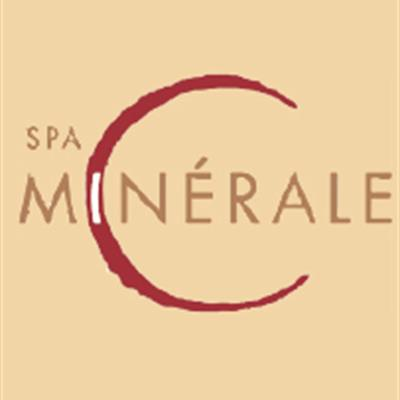 50 Minute Massage or Facial Champagne Special