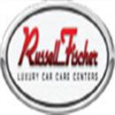 Russell Fischer Car Wash