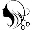Nelly's Hair Salon & Spa