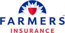 Farmers Insurance-Bryan Louden Agency