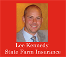 Lee Kennedy - State Farm Insurance Agent