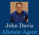 John Davis: Allstate Insurance